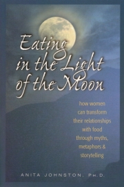 eatinginthelightofthemoon